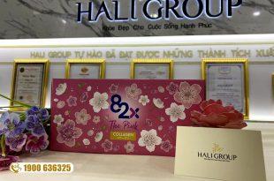 Đánh giá về Nước Uống Collagen 82x The Pink của người sử dụng sau thời gian dùng sản phẩm